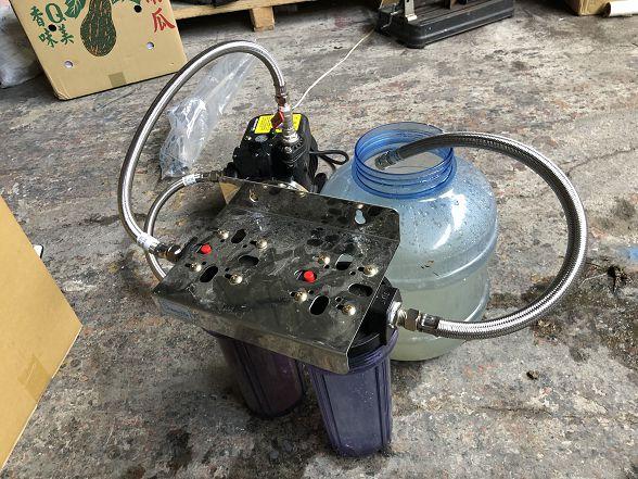 手動返洗過濾器優缺點分析 (31)
