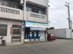 台灣加水聯盟加水站連鎖-加水屋設備-台中市-大甲區-第128站 (120)