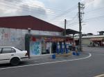 台灣加水聯盟加水站連鎖-內埔加水站-NO (10)