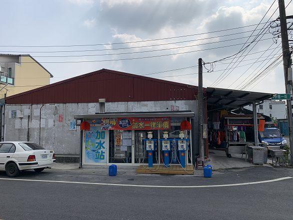 台灣加水聯盟加水站連鎖-內埔加水站-NO (13)