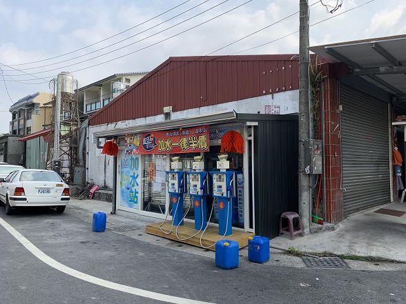台灣加水聯盟加水站連鎖-內埔加水站-NO (29)
