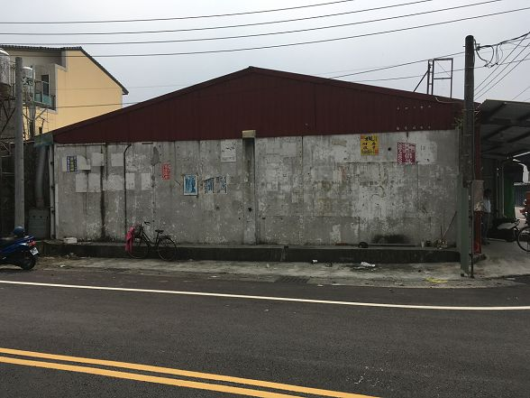 台灣加水聯盟加水站連鎖-內埔加水站-NO (44)