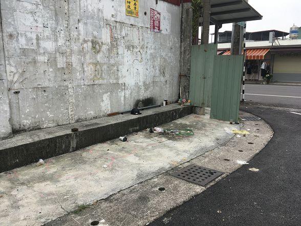 台灣加水聯盟加水站連鎖-內埔加水站-NO (50)