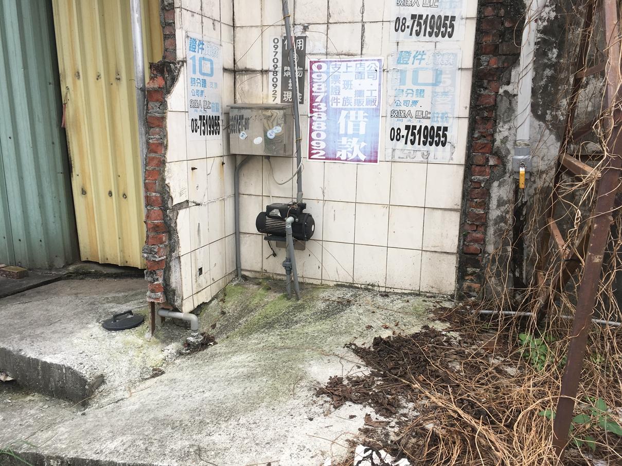 台灣加水聯盟加水站連鎖-內埔加水站-NO (52)