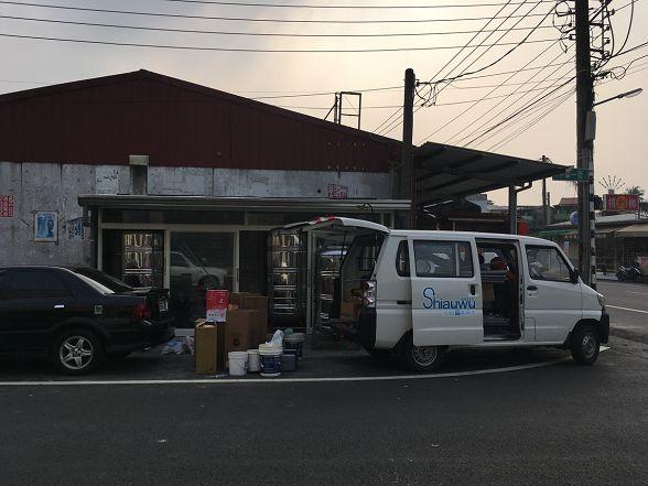台灣加水聯盟加水站連鎖-內埔加水站-NO (61)