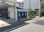 台灣加水聯盟加水站連鎖- 萃源站-高雄市-岡山區-小伍淨水 (186)