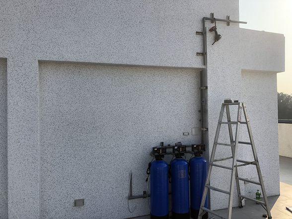 大金剛全戶式過濾器(全室軟水)-新竹-科環路-小伍淨水 (95)