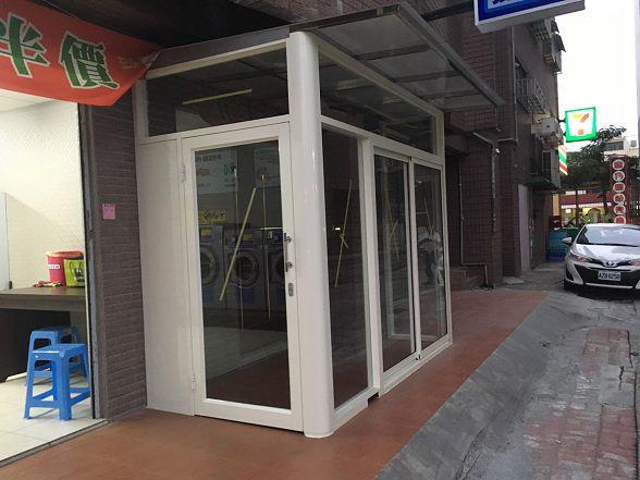 台灣加水聯盟加水站連鎖-高雄-三民區-小伍淨水-NO135 (110)