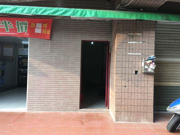 台灣加水聯盟加水站連鎖-高雄-三民區-小伍淨水-NO135 (12)