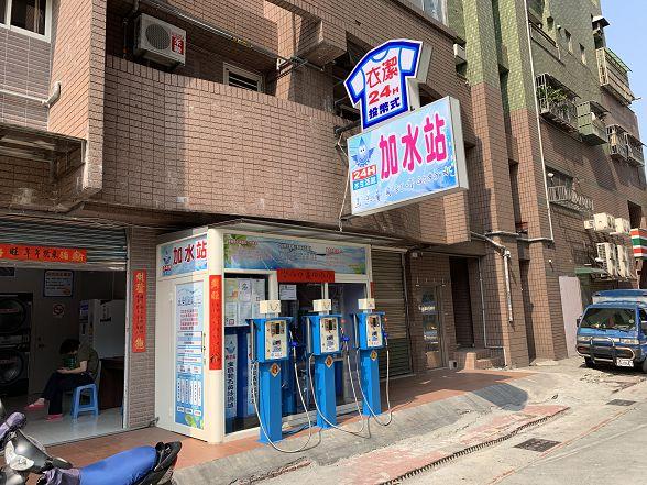 台灣加水聯盟加水站連鎖-高雄-三民區-小伍淨水-NO135 (45)