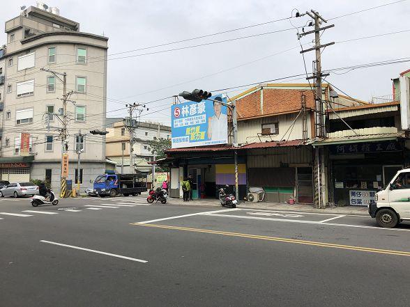 台灣加水聯盟加水站連鎖-加水屋-新竹-竹東-小伍淨水 (63)