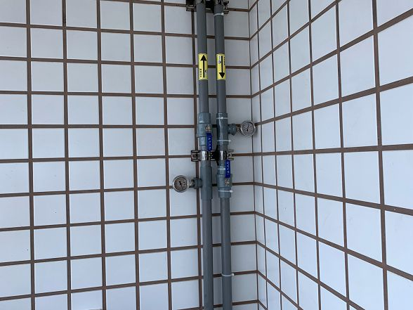 大金剛全戶式過濾器(全屋軟水)-新化-小伍淨水 (54)