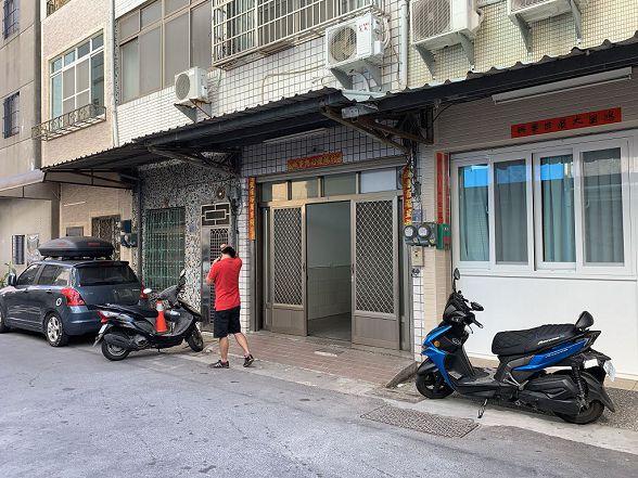 台灣加水聯盟加水站連鎖-no143-高雄-前鎮-小伍淨水 (32)