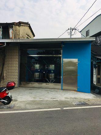 台灣加水聯盟加水站加盟-高雄大寮-no137 (24)