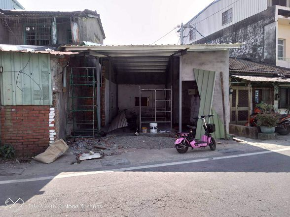 台灣加水聯盟加水站加盟-高雄大寮-no137 (28)