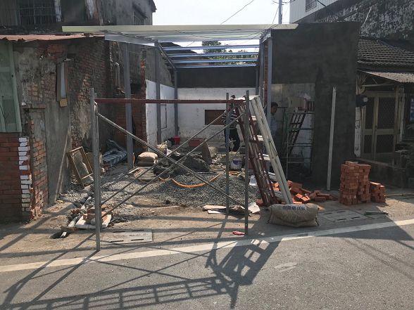 台灣加水聯盟加水站加盟-高雄大寮-no137 (29)