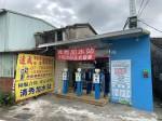 台灣加水聯盟加水站加盟-高雄大寮-no137 (35)