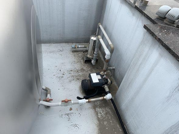 大金剛全戶式過濾器(全屋軟水)-台南-東區-小伍淨水 (10)