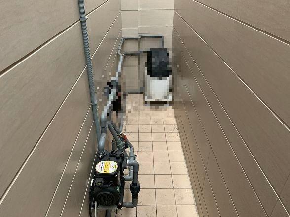 大金剛全戶式過濾器(全屋軟水)-台南-東區-小伍淨水 (9)