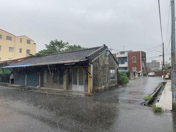 台灣加水聯盟加水站連鎖-雲林-土庫-小伍淨水-154 (167)