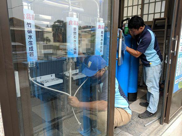 台灣加水聯盟加水站連鎖_彰化_149_小伍淨水 (157)