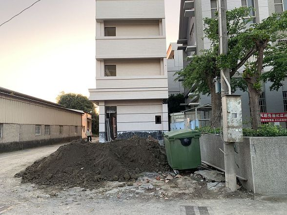 台灣加水聯盟加水站連鎖_彰化_149_小伍淨水 (34)
