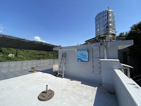 2020-04完工於台北市士林區