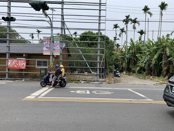台灣加水聯盟加水站連鎖-164-小伍淨水 (134)