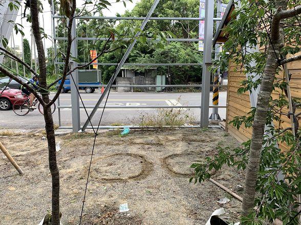 台灣加水聯盟加水站連鎖-164-小伍淨水 (137)