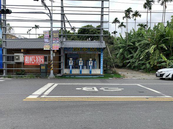 台灣加水聯盟加水站連鎖-164-小伍淨水 (77)