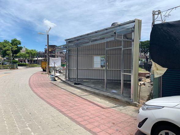 台灣加水聯盟加水站連鎖-165-高雄小港-小伍淨水 (120)