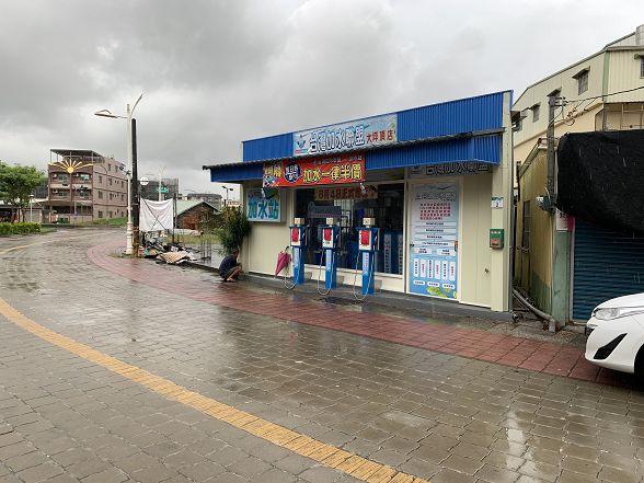 台灣加水聯盟加水站連鎖-165-高雄小港-小伍淨水 (63)