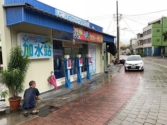 台灣加水聯盟加水站連鎖-165-高雄小港-小伍淨水 (66)