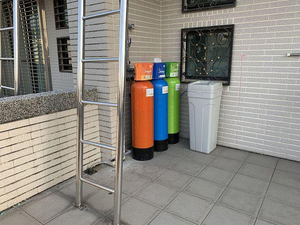 2020-10完工於台南市