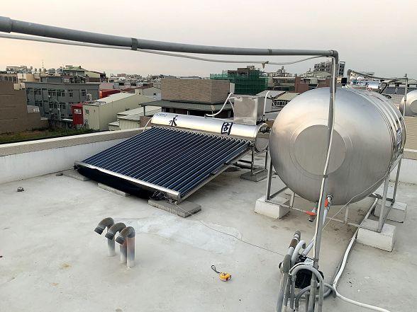 大金剛全戶式過濾器_SDK-300-台南市安南區-小伍淨水 (62)
