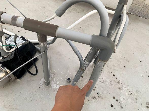 大金剛全戶式過濾器_SDK-300-台南市安南區-小伍淨水 (66)