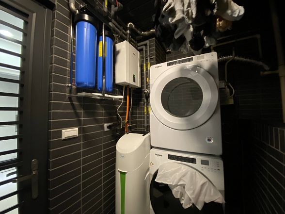 SDK300+大金剛全戶軟水設備進階版-小伍淨水 (21)
