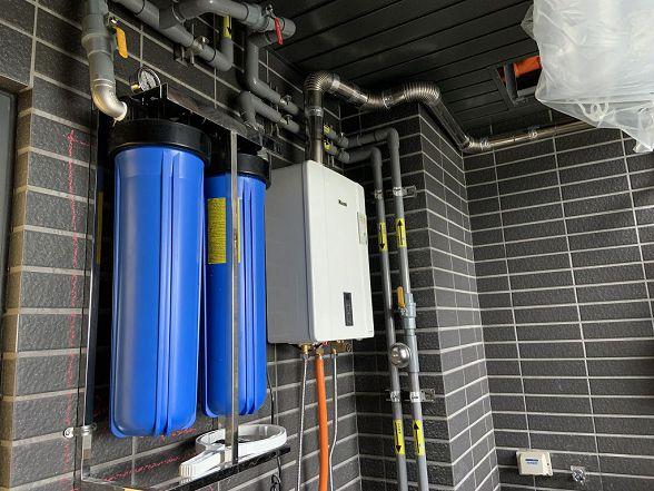 SDK300+大金剛全戶軟水設備進階版-小伍淨水 (74)