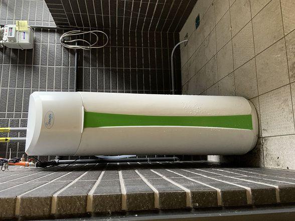 SDK300+大金剛全戶軟水設備進階版-小伍淨水 (79)