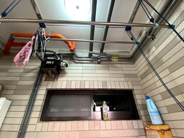 SDK-300+ 大金剛全戶式過濾器-全戶軟水-新竹 (39)