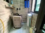 SDK-300+ 大金剛全戶式過濾器-全戶軟水-新竹 (42)