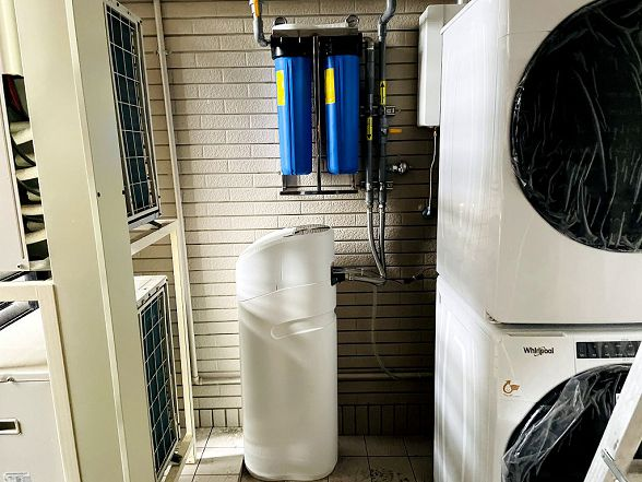 SDK-300+ 大金剛全戶軟水系統-全戶淨水-高雄-小伍淨水 (51)