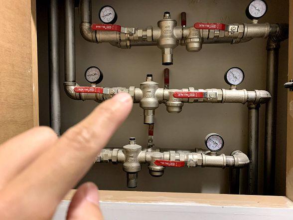 SDK-300+ 大金剛全戶軟水系統-全戶淨水-高雄-小伍淨水 (65)