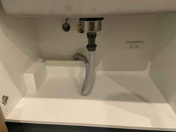 SDK-300 大金剛全戶式過濾器-全戶軟水 (119)