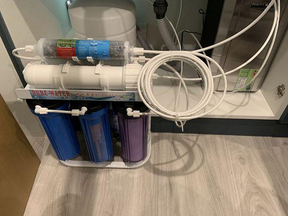 SDK-300 大金剛全戶式過濾器-全戶軟水 (133)