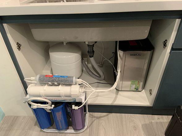 SDK-300 大金剛全戶式過濾器-全戶軟水 (142)