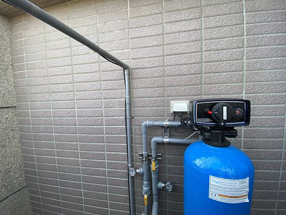 SDK-300 大金剛全戶式過濾器-全戶軟水 (176)
