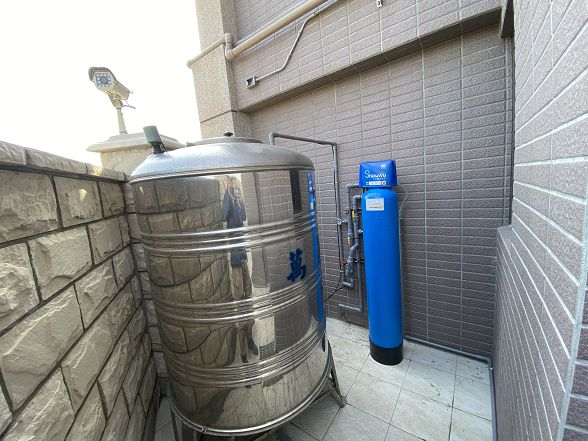 SDK-300 大金剛全戶式過濾器-全戶軟水 (178)