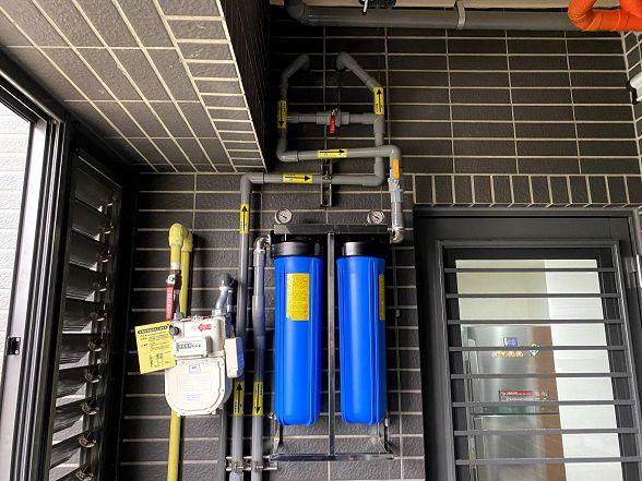 SDK-300+ 大金剛全戶淨軟水系統-小伍淨水 (66)