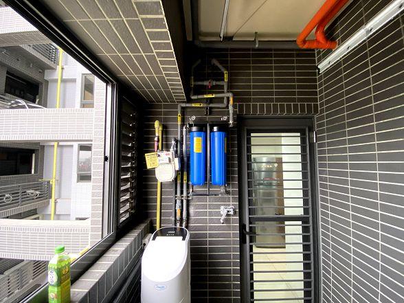 SDK-300+ 大金剛全戶淨軟水系統-小伍淨水 (68)